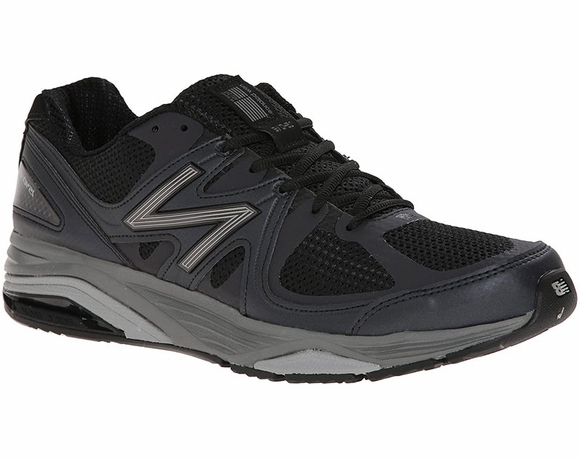New Balance 1540V2 - Men's Athletic Shoes