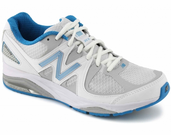 New Balance 1540V2 Women's Athletic Shoes