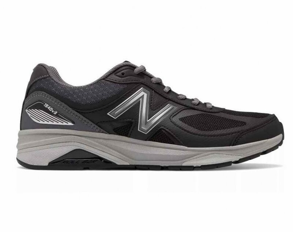 New Balance 1540v3 - Men's Athletic Shoe
