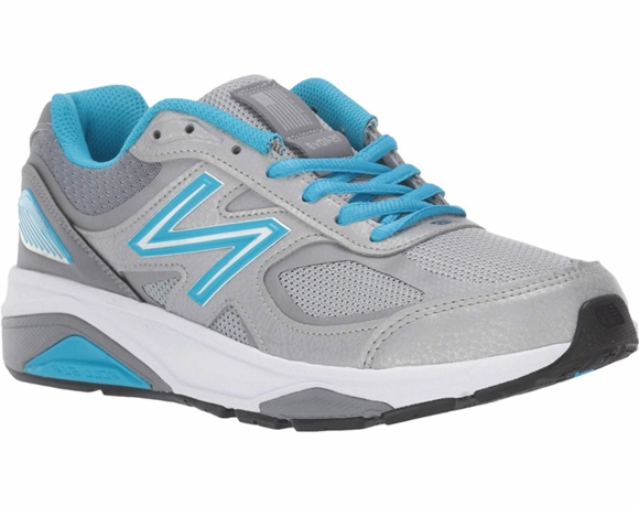 New Balance 1540v3 - Women's Athletic Shoe