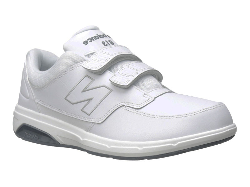 new balance hook and loop