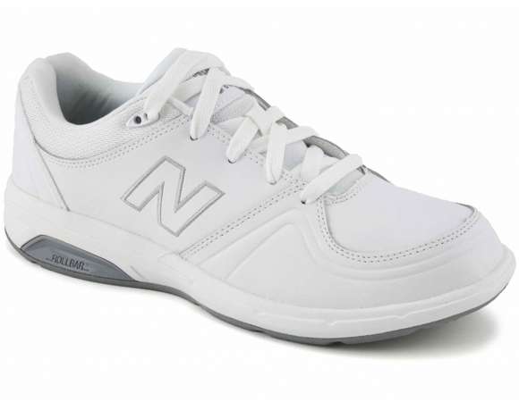 New Balance 813 Women's Athletic Shoes