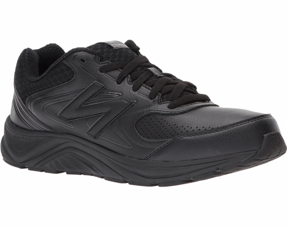 New Balance 840v2 - Men's Walking Shoe