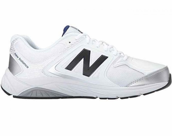 New Balance 847v3 - Men's Athletic Shoe
