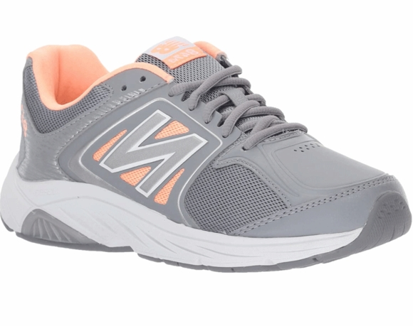 New Balance 847v3 - Women's Athletic Shoe