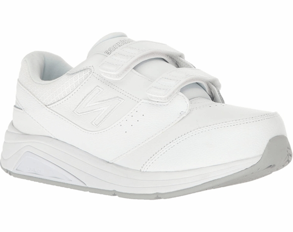 New Balance 928v3 Hook and Loop - Women's Walking Shoe