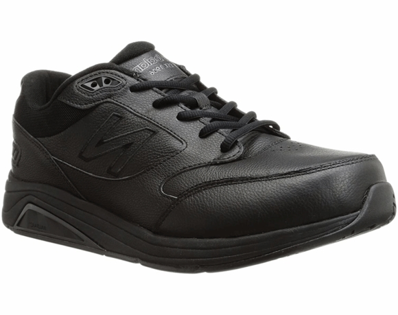 New Balance 928v3 - Men's Walking Shoe