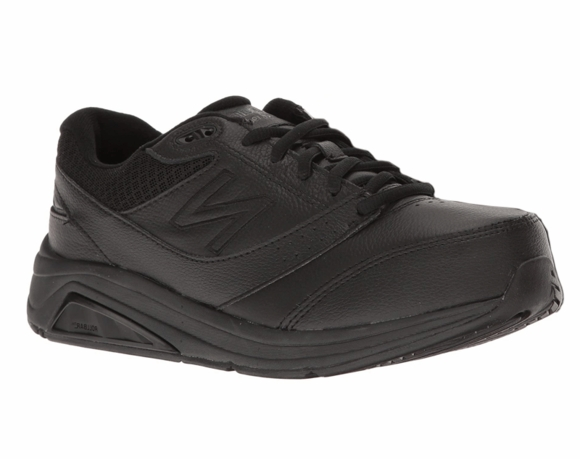 New Balance 928v3 - Women's Walking Shoe