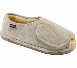 Old Friend Slippers Healthy Feet Store