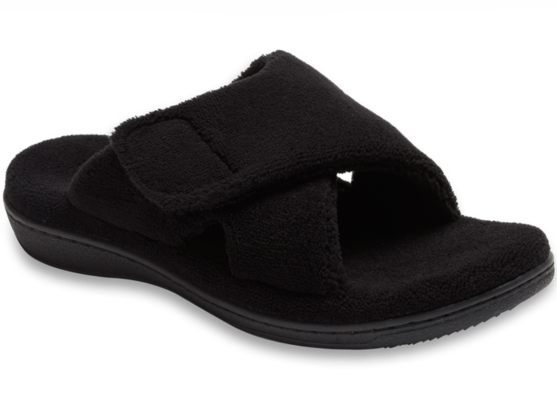Orthaheel Relax Slippers