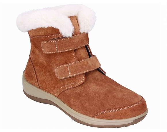Orthofeet Florence - Women's Boot