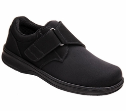 Wide Shoes For Men | Extra Wide Shoes