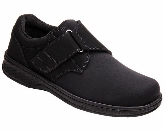 Orthofeet Bismarck - Men's Extra Depth Shoe