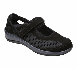 Mary Jane Shoes For Women   Healthy