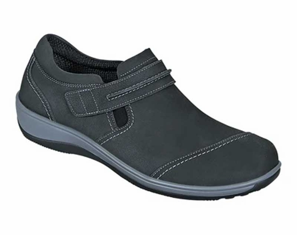 Orthofeet Solerno - Women's Casual Shoe