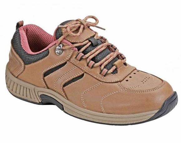 Orthofeet Sonoma - Women's Outdoor Shoe