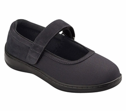 Best Shoes For Neuropathy Healthy Feet Store