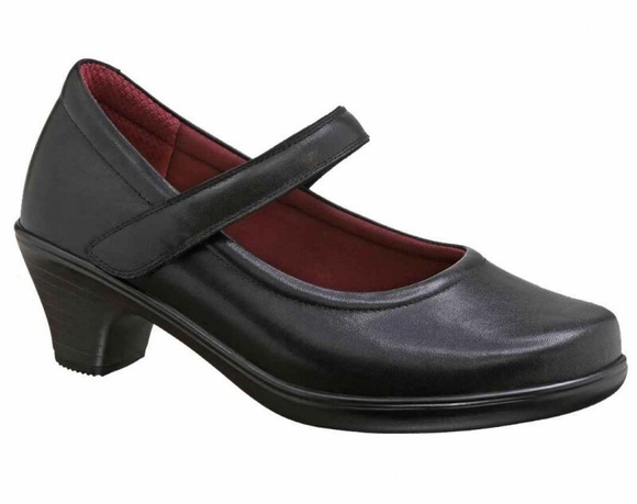 Orthofeet Vera - Women's Mary Jane