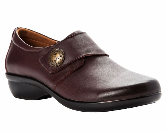 Propet Autumn - Women's Clog