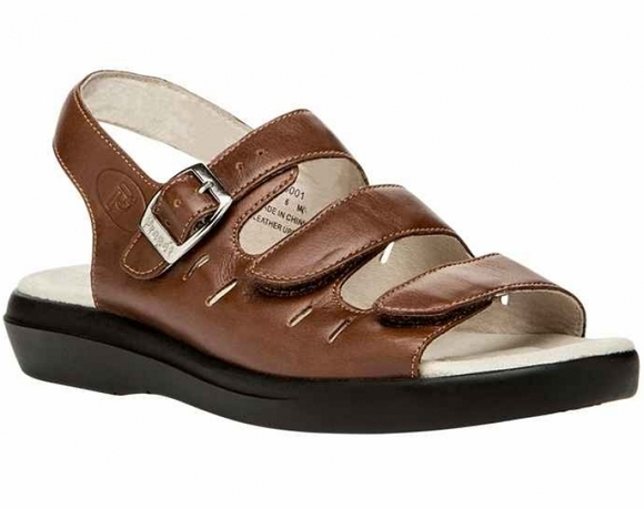 Propet Breeze - Women's Sandal