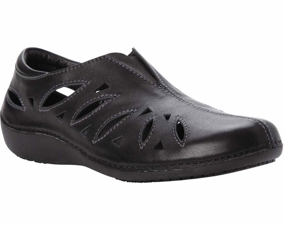 Propet Cami - Women's Casual Shoe