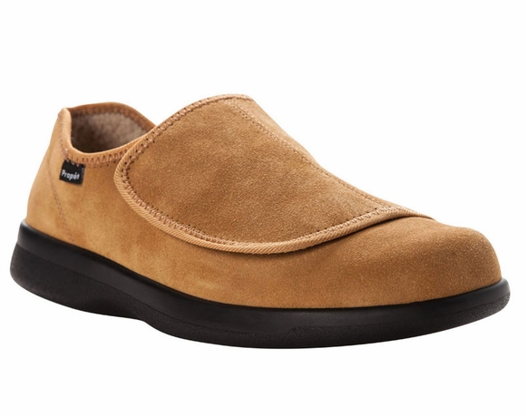 Propet Coleman - Men's Loafers