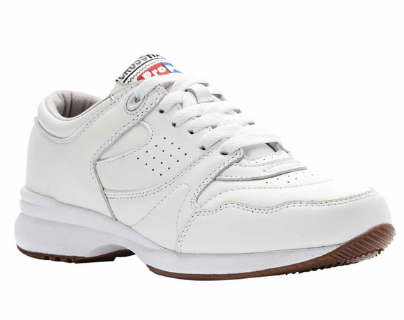 Propet Cross Walker LE - Women's Casual Shoe