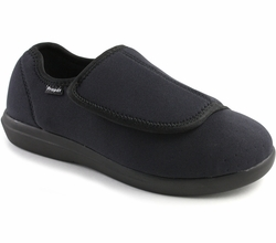 Narrow Shoes For Women   Healthy Feet Store