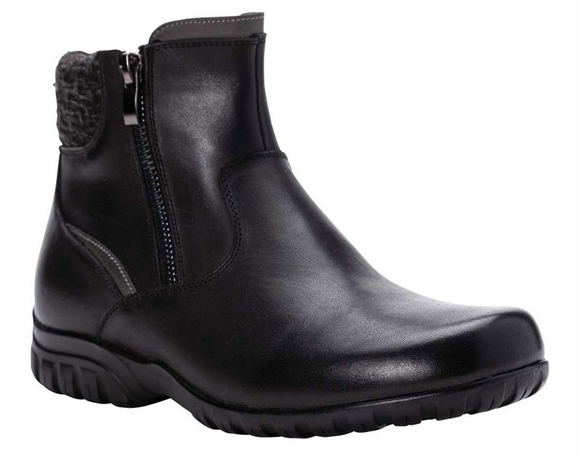 Propet Darley - Women's Boot