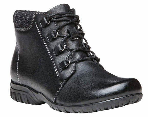 Propet Delaney - Women's Winter Boot