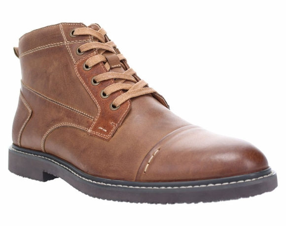 Propet Ford - Men's Boot