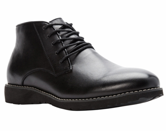 Propet Grady - Men's Oxford Dress Shoe