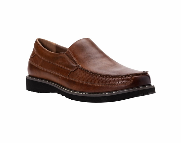 Propet Griffen - Men's Casual Shoe