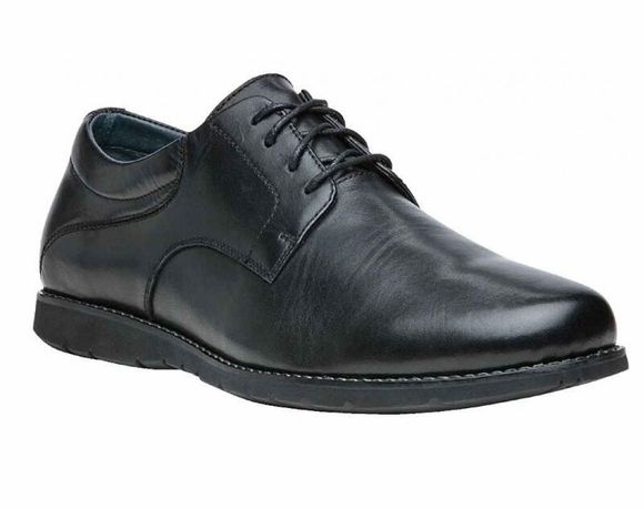 Propet Grisham - Men's Dress Shoe