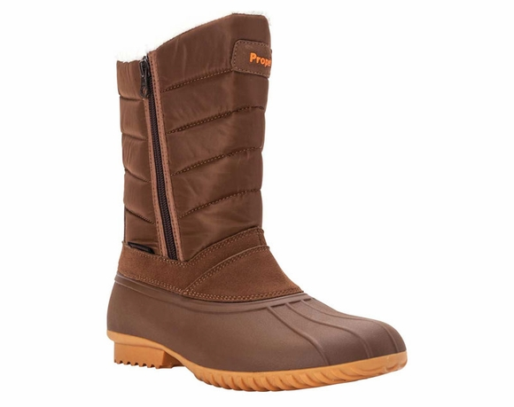Propet Illia - Women's Boot