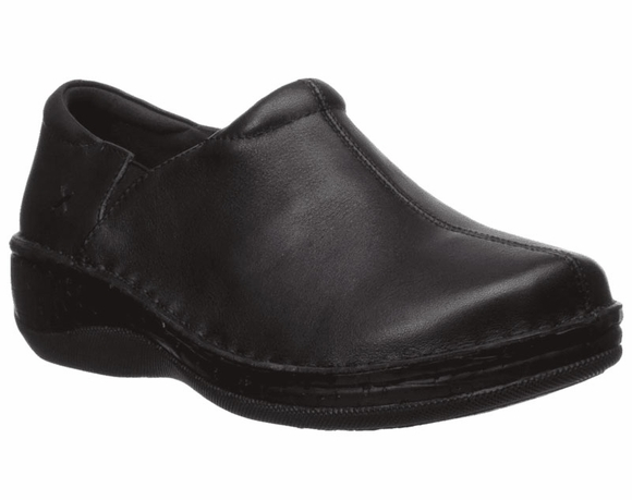 Propet Jessica - Women's Work Shoe