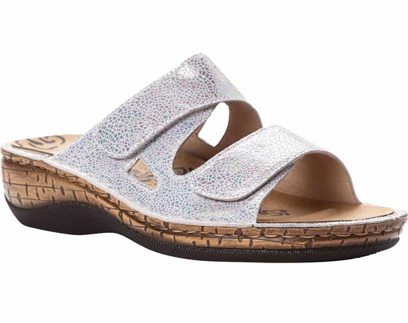 Propet Joelle - Women's Adjustable Sandal