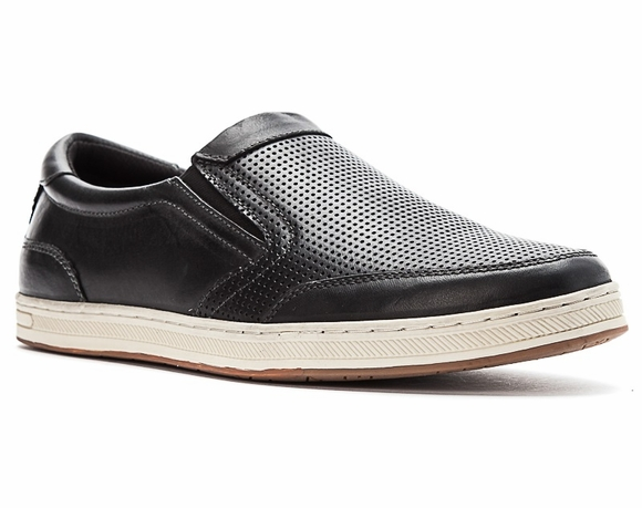 Propet Logan - Men's Slip-On Shoe