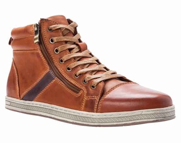 Propet Lucas Hi - Men's Casual Shoe