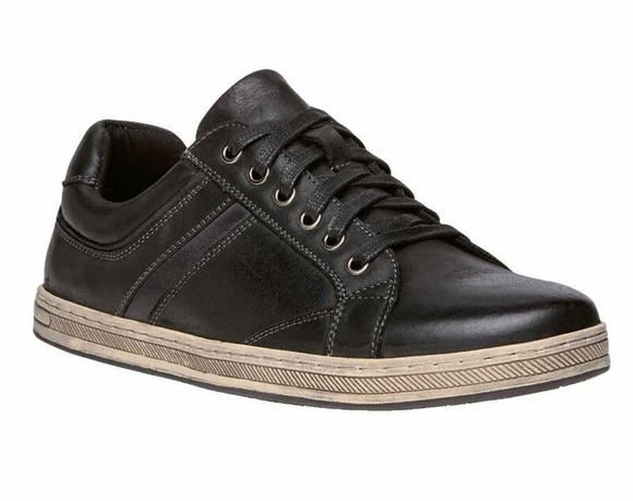 Propet Lucas - Men's Casual Shoe