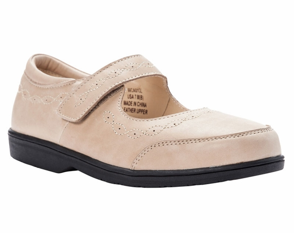 Propet Mary Ellen - Women's Mary Jane