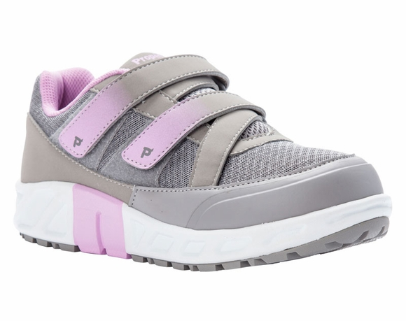 Propet Matilda Strap - Women's Athletic Shoe
