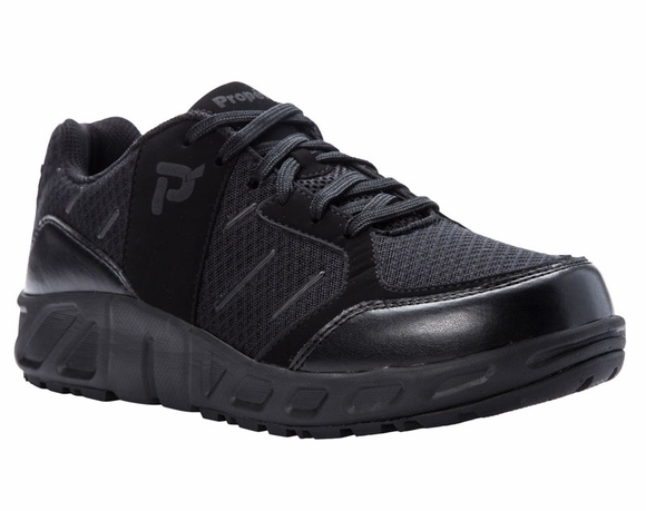 Propet Matthew - Men's Athletic Shoe