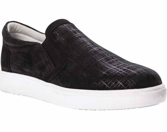 Propet Nyomi - Women's Casual Shoe