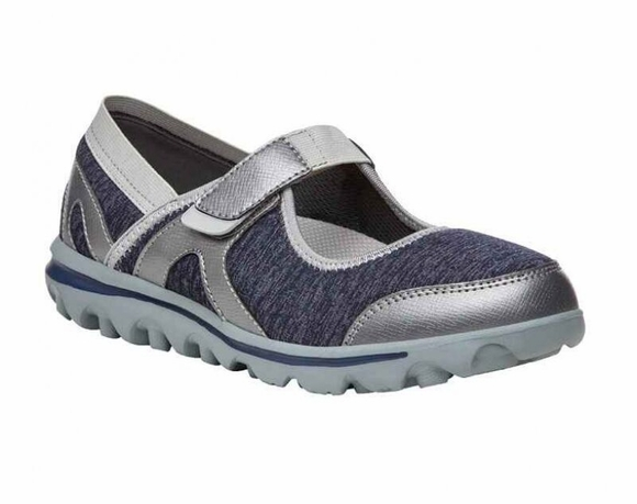 Propet Onalee - Women's Stretchable Shoe
