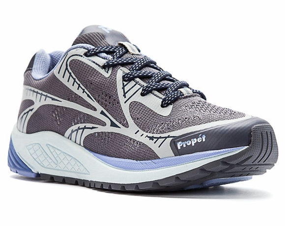 Propet One LT - Women's Athletic Shoe