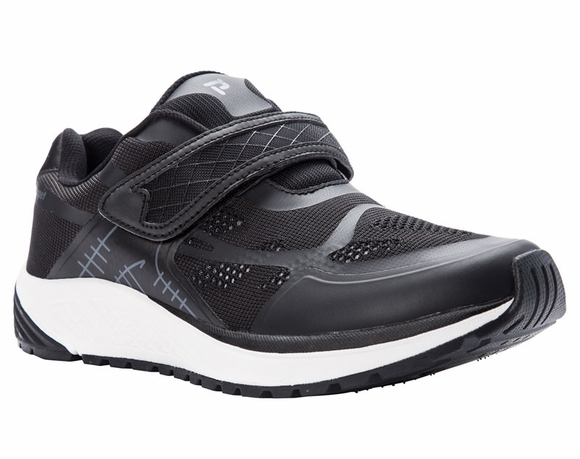 Propet One Strap - Men's Athletic Shoe