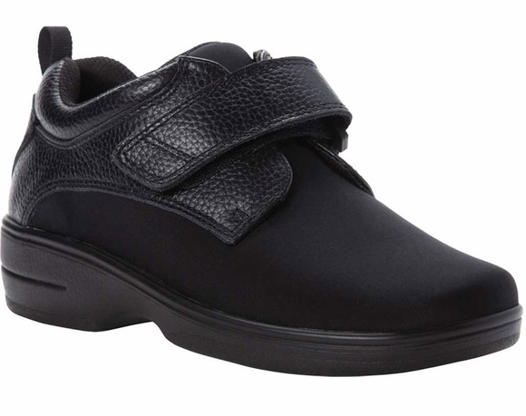 Propet Opal - Women's Orthopedic Shoe