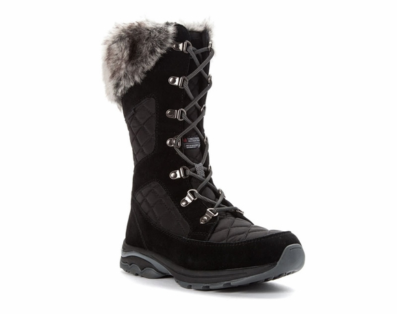 Propet Peri - Women's Winter Boot