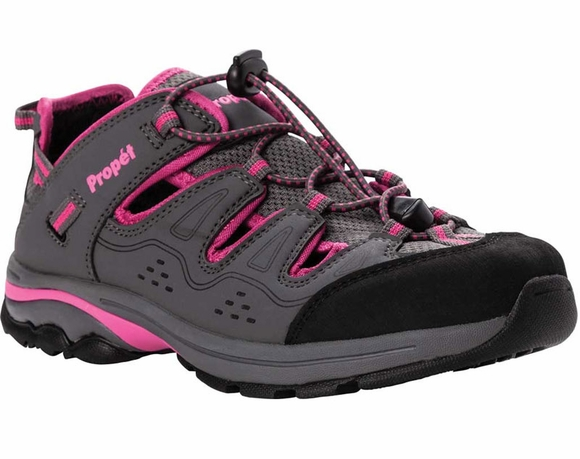 Propet Piper - Women's Athletic Shoe